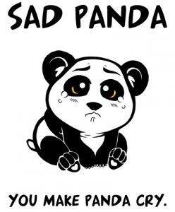 Sad_panda